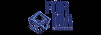 Forma Communications